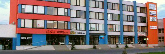 n09-pajurio-auditas-fasadas-i-kontaktus