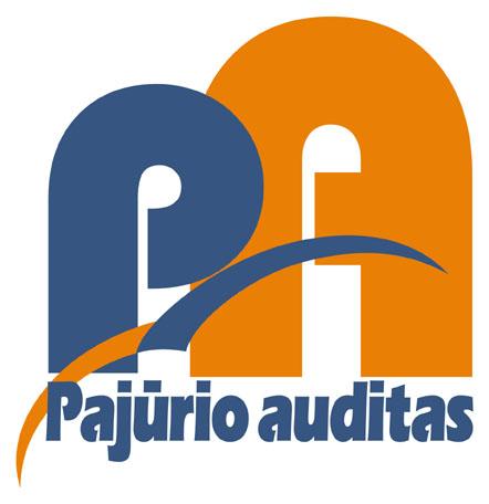 Pajūrio auditas